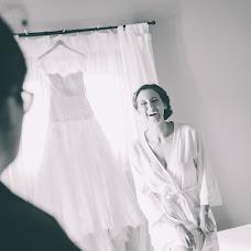 Wedding photographer Anaïs Gordils (weddingsart). Photo of 04.07.2014