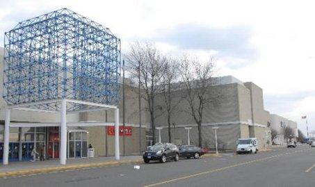 Photo Staten Island Mall