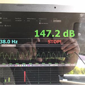 アルト HA25S のカスタム事例画像 こなしさんの2020年07月10日02:00の投稿