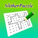 SlitherPuzzle icon