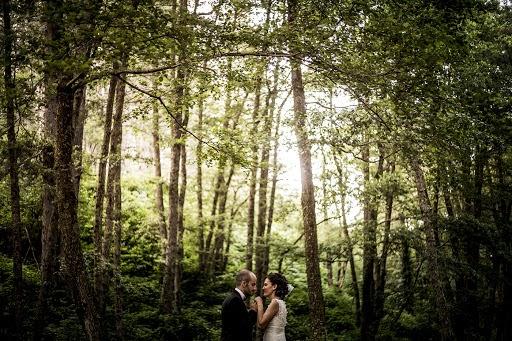 Wedding photographer Leonardo Scarriglia (leonardoscarrig). Photo of 30.06.2018