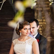 Düğün fotoğrafçısı Aleksandr Efimov (AlexEfimov). 11.12.2016 fotoları