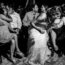 Wedding photographer Sergio Lopez (SergioLopez). Photo of 23.04.2016