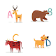 Download Guess The Animal Name For PC Windows and Mac
