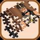 Bahubali Puzzle Kids (game)