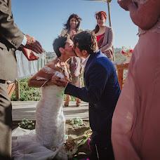Fotógrafo de bodas Rodrigo Osorio (rodrigoosorio). Foto del 11.10.2018