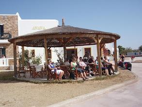 Photo: Naxos 2008