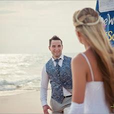 Wedding photographer Andrey Svadebnik (svadebnik). Photo of 12.03.2013