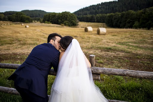 Wedding photographer Leonardo Scarriglia (leonardoscarrig). Photo of 10.06.2019