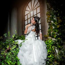 Wedding photographer Olya Sheyko (Olyashka). Photo of 01.07.2014