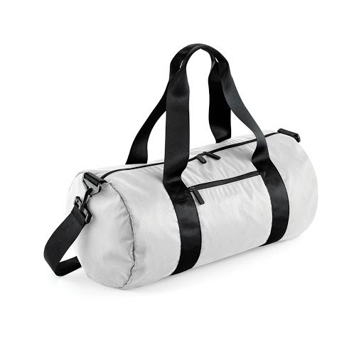 Bagbase Studio Barrel Bag