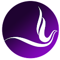 Full Gospel UPC icon