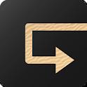 Neural Sandbox Beta icon