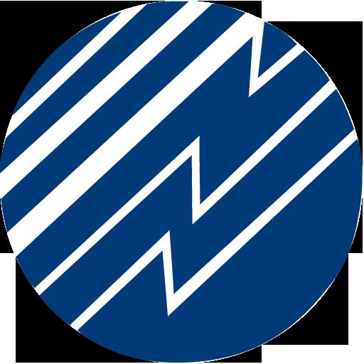 Navionics avatar image