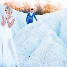 Wedding photographer Timur Kalenchuk (berestima7). Photo of 03.01.2018