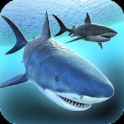 Game Sea Shark Adventure Game Free APK for Windows Phone