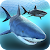 Sea Shark Adventure Game Free file APK for Gaming PC/PS3/PS4 Smart TV