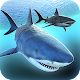 Sea Shark Adventure Game Free (game)