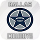 Dallas cowboys ringtones for PC-Windows 7,8,10 and Mac