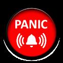 StayVigil - Emergency Safety App icon