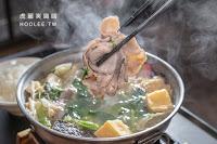 馥鼎foodtop手作料理