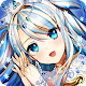 Age of Ishtaria - A.Battle RPG (game)