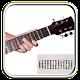 Key Guitar For Beginners (app)