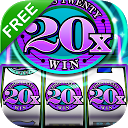 Viva Slots Vegas™ Free Slot Jackpot Casin 1.53.2 APK Download