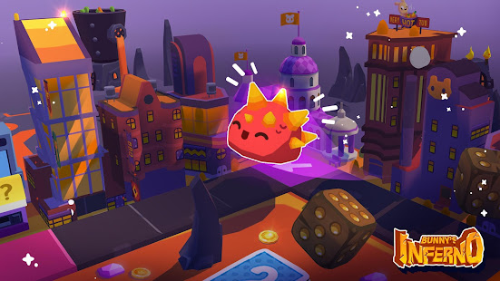 Board Kings 3.7.1 APK For Android - 12 - images: Store4app.co: All Apps Download For Android