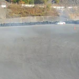 シルビア S14 後期のカスタム事例画像 かーな♡さんの2019年12月01日22:20の投稿
