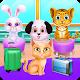 Zoo Animal Hotel Download on Windows
