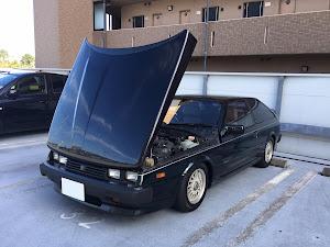 ピアッツァ JR120 XE handling by Lotus 1989年式のカスタム事例画像 SGF58さんの2019年11月17日21:23の投稿
