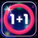 HAMARU for kids : Brain Games (app)