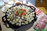 猛蛤蛤 卜卜蛤火鍋專賣店