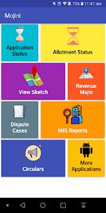 Download Mojini Karnataka For PC Windows and Mac apk screenshot 2