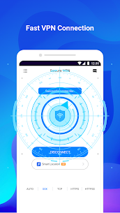 VPN Secure For Pc Windows Free Download Latest – Apk For Windows 1