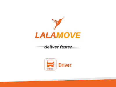Lalamove ( EasyVan ) Driver screenshot 5