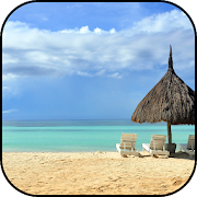 Philippines Wallpapers
