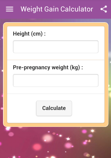 Pregnancy Calculator Free - Android Apps on Google Play