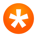 TeamSnap-Sport Team Management icon