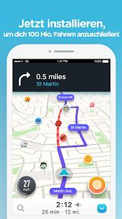 Verkehrs App Kostenlos