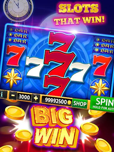 American Gaming Supply, Inc - Amazing Casino And Gaming Casino