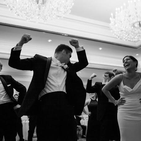 Wedding photographer Natasha Gillett (natashaigillett). Photo of 23.06.2017