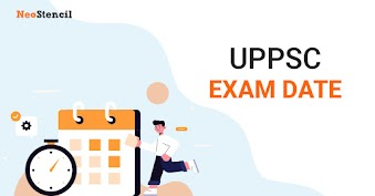 UPPSC Exam Dates 2019 - Check Prelims and Mains Exam Schedule