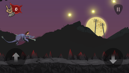 Sounds of Nightmare FREE 1.0 screenshots 3