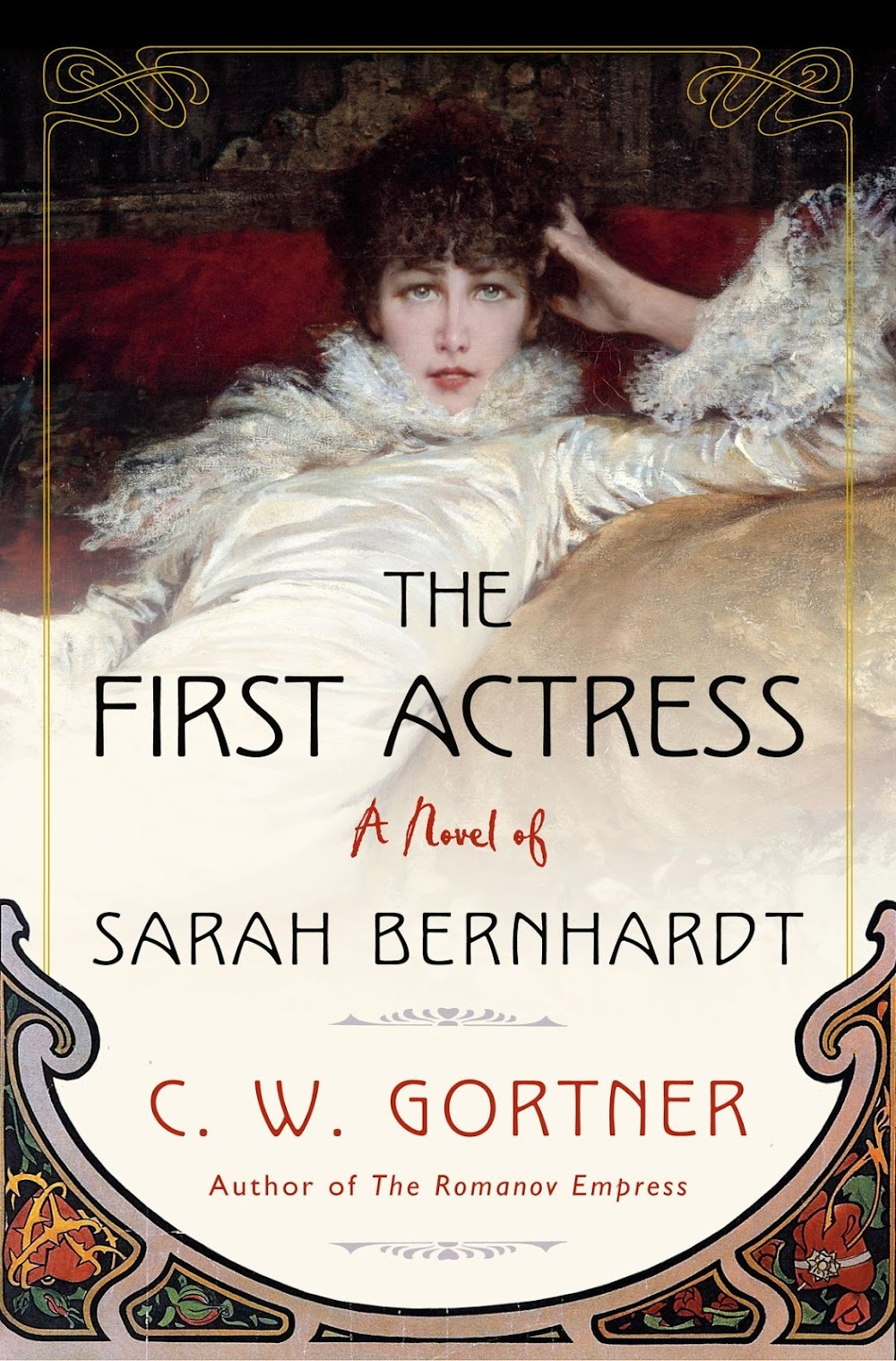 best-new-books_the_first_actress