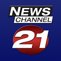 KTVZ NewsChannel 21 icon