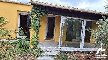 villa à Carpentras (84)