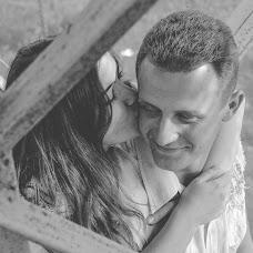 Wedding photographer Elena Nikolaeva (springfoto). Photo of 26.09.2013