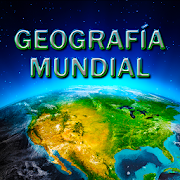 Geografía Mundial
